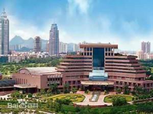2012第十四届中国风险投资论坛与项目对接会