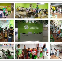 私人在洪湖办个校外托管班如何增加特色课程