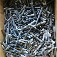 硅钼棒废钼回收价格